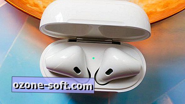 Das Pairing von Airpods mit all Ihren Geräten dauert buchstäblich 3 Sekunden