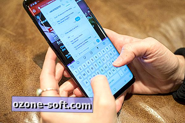 Jak uzyskać najlepszą ofertę na Galaxy S9