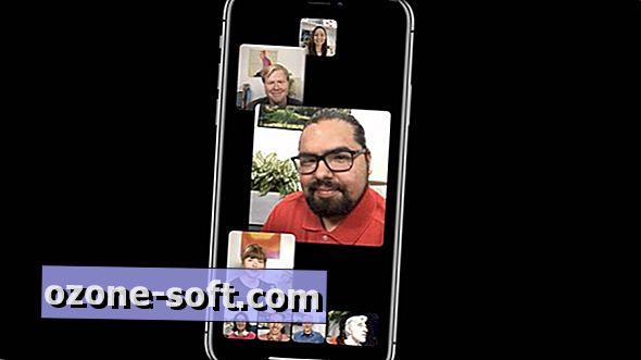 Come usare Group FaceTime sul tuo iPhone o iPad