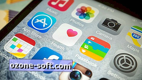 Erste Schritte mit der Health App von iOS 8