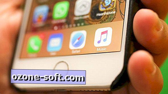 3 načini za zaustavitev prekinitve predvajanja glasbe z iOS obvestil