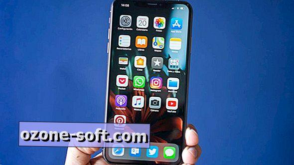 9 asju, mis tuleb seadistada oma iPhone XS või XS Max