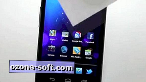Kuidas programmeerida NFC-silt oma Android-seadmega