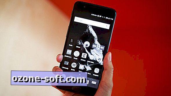 5 bacanas truques de software OnePlus 5 que você pode usar agora