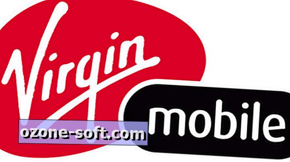 Kuidas võimaldada Virgin Mobile'i hotspot-funktsiooni oma iPhone'is