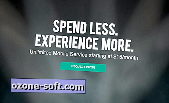 6 cose che dovresti sapere sul servizio Unreal Mobile di FreedomPop