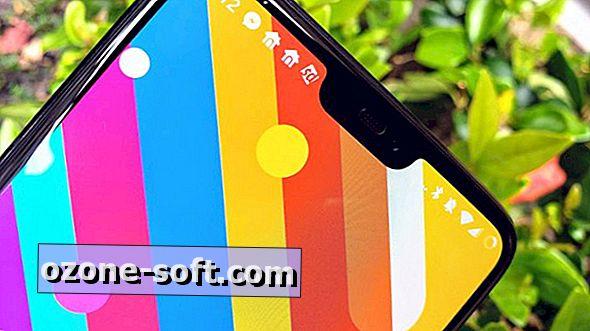 10 conseils et astuces pour tirer le meilleur parti de votre OnePlus 6