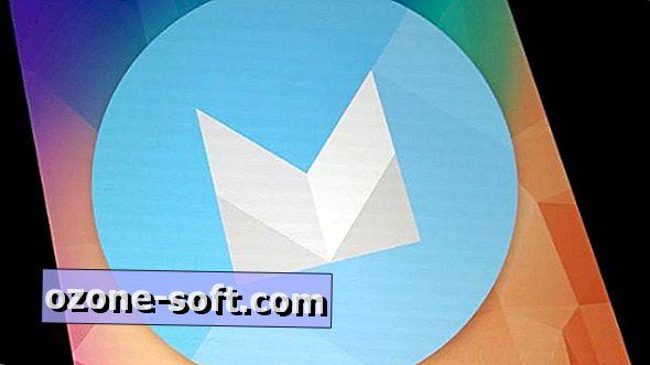 Zaustavite određene aplikacije pomoću Doze na Androidu 6.0 Marshmallow