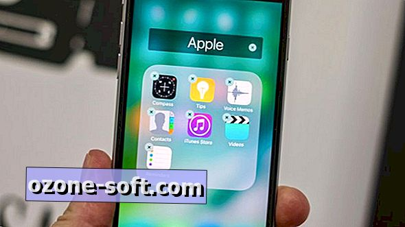 Dette trikset gjør det enkelt å flytte iPhone apps