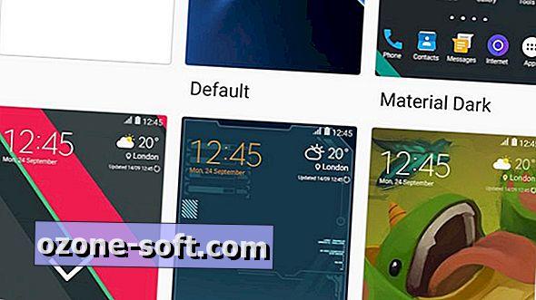 9 by mal každý majiteľ Samsung Galaxy S7 zmeniť