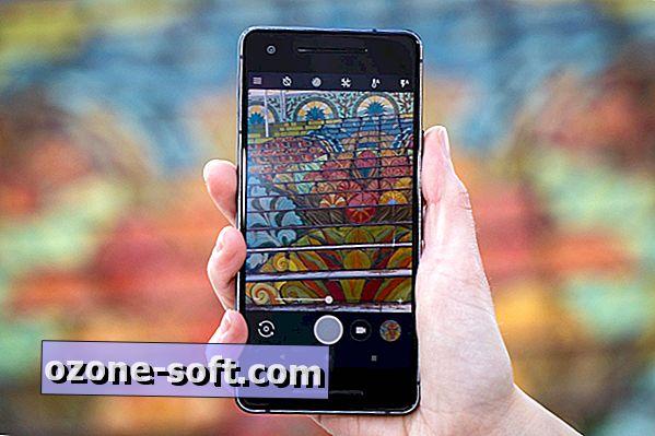 Pixel 2, Pixel 2 XL: les meilleurs conseils, astuces et plus
