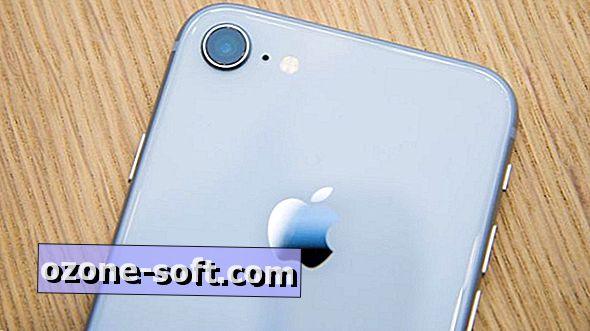 Kuidas sundida iPhone 8 ja iPhone 8 Plus uuesti käivitama