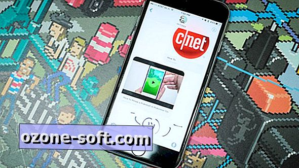 So sichern Sie Ihr iPhone vor der Installation von iOS 11