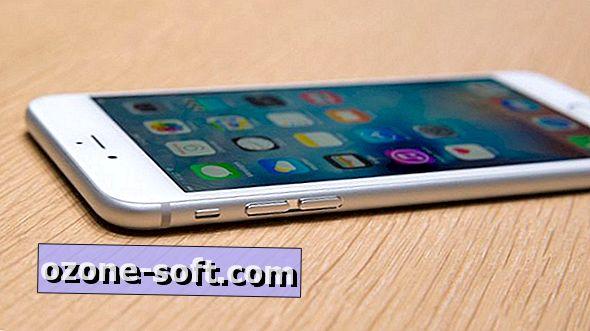 كيف وأين لشراء iPhone 6S و iPhone 6S Plus
