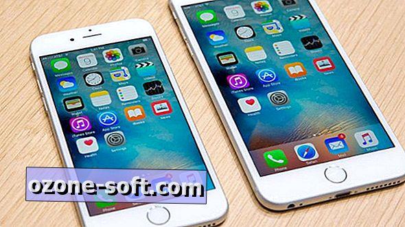 Consigli e suggerimenti per utilizzare il tuo iPhone 6S e 6S Plus