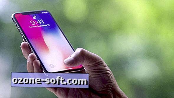 هل أنت مستعد لـ iPhone X؟  7 نصائح لتجنب التأخير