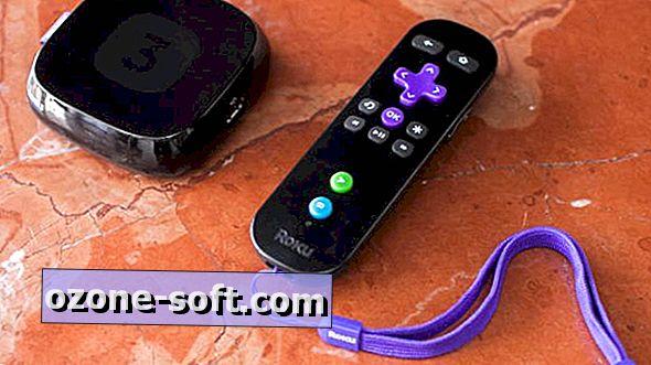 Specchia il tuo smartphone o tablet sul TV con un Roku