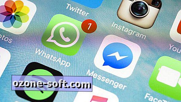 12 skrytých gest iOS, ktoré stojí za to vedieť