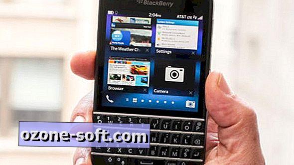 Comment installer des applications Android sur votre téléphone BB10