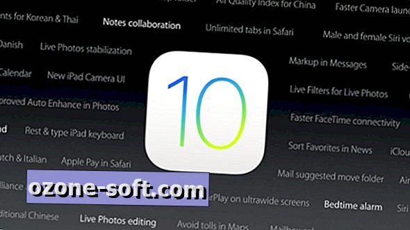 6 sposobów na przyspieszenie iOS 10 na starszych iPhone'ach