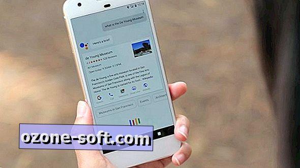 Hogyan lehet beszélgetni a Google támogatásával a Pixel telefonról