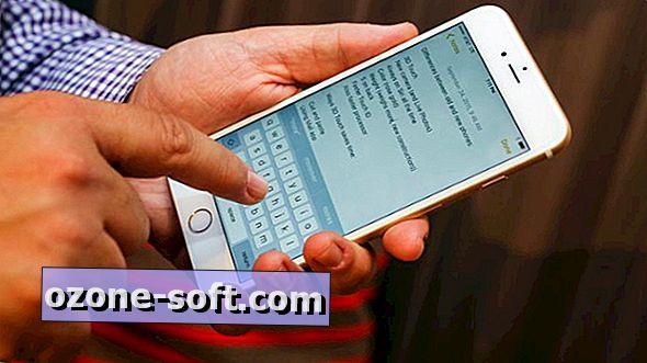 iPhone kereskedés: A legjobb módja annak, hogy eladja vagy kereskedje a régi iPhone készülékét