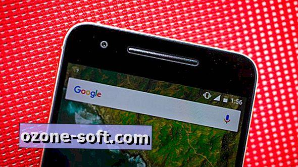 Android veri kullanımını azaltmanın 6 yolu