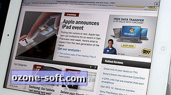 छह वेबसाइटें जो आपके उपयोग किए गए इलेक्ट्रॉनिक्स को पैसे में बदल देती हैं
