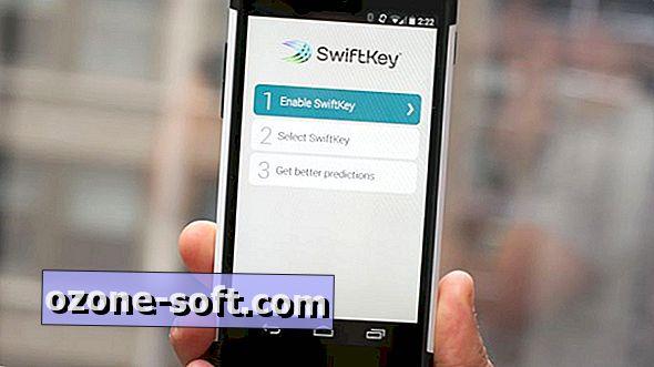 Ο πλήρης οδηγός για τη χρήση του SwiftKey σε Android και iOS