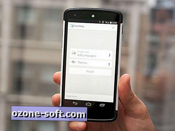 besplatna aplikacija za upoznavanje iphone