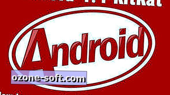 Come rimuovere Hangouts e altre app KitKat per Android 4.4