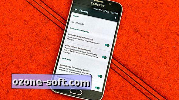 Trouvez votre appareil Android perdu avec Find My Device de Google