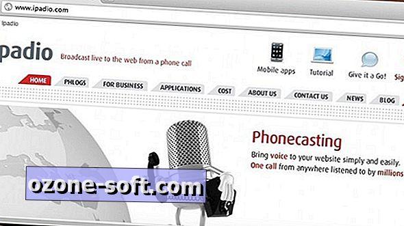 Comment enregistrer des appels sur un iPhone gratuitement