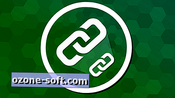 Kasutage ShortPaste'i, et hõlpsasti jagada linke Androidis
