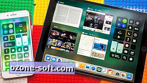 6 drasztikus változás érkezik az iPhone-ra az iOS 11 rendszerrel