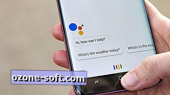 Ako získať všetky nové hlasy Google Asistenta práve teraz