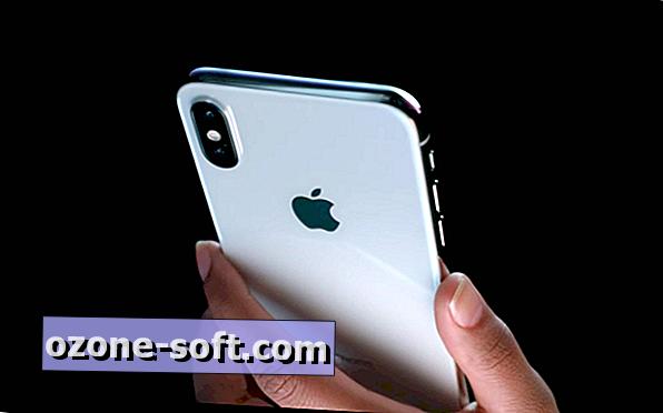 iPhone X: Absolutamente tudo que você precisa saber