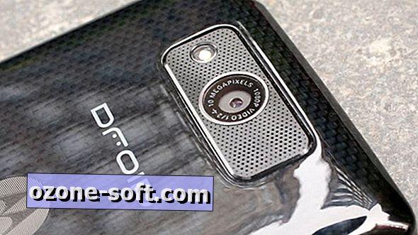 Padomi un triki Motorola jaunajiem Droid viedtālruņiem