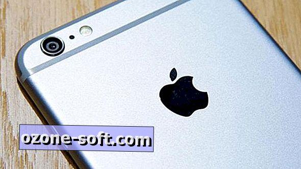 Najnovšia funkcia fotoaparátu iPhone uľahčuje život