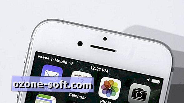 Mogućnosti pohrane za iPhone 7: Zašto 32 GB vjerojatno nije dovoljno