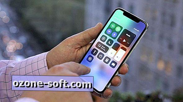 iPhone X: Como sobreviver sem botão home