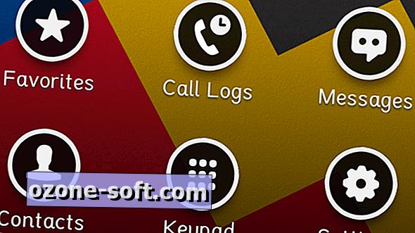 """3 """"Android"""" programos """"Wi-Fi"""" skambinimui naudojant """"Google Voice"""""""