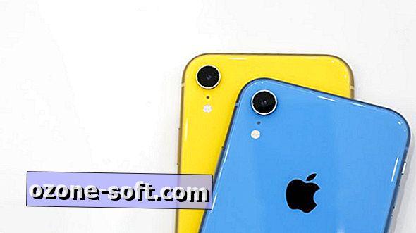 iPhone XR: Jak předobjednat právě teď