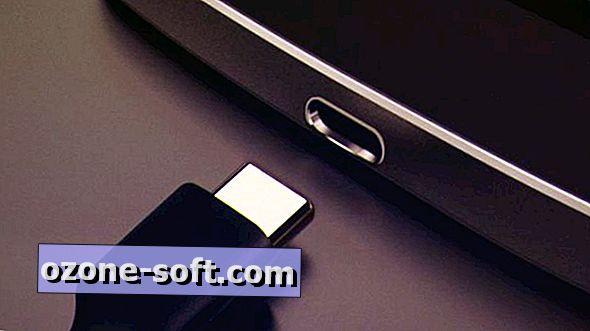 अभी आपके एंड्रॉइड फोन की बैटरी लाइफ को बढ़ावा देने के पांच तरीके