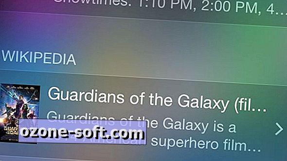 Kuidas kasutada Spotlighti otsingut iOS 8-s, et leida rohkem tulemusi