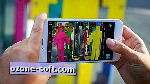 Hogyan ossza meg az élő képeket az iPhone 6S-ről