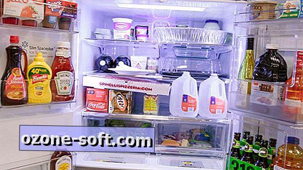 25 πράγματα που δεν χρειάζεται πραγματικά να κρατήσετε στο ψυγείο