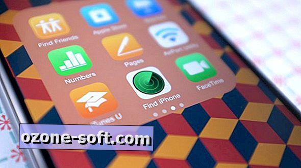 6 cách giúp iPhone của bạn an toàn hơn