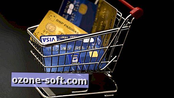 Πώς να ψωνίσετε online με ασφάλεια