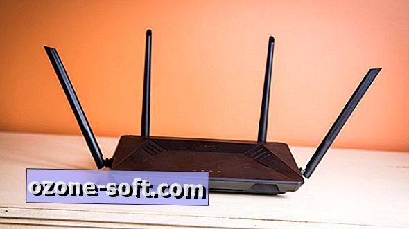 Das FBI möchte, dass Sie Ihren Router auf die Werkseinstellungen zurücksetzen.  Hier ist, wie es geht